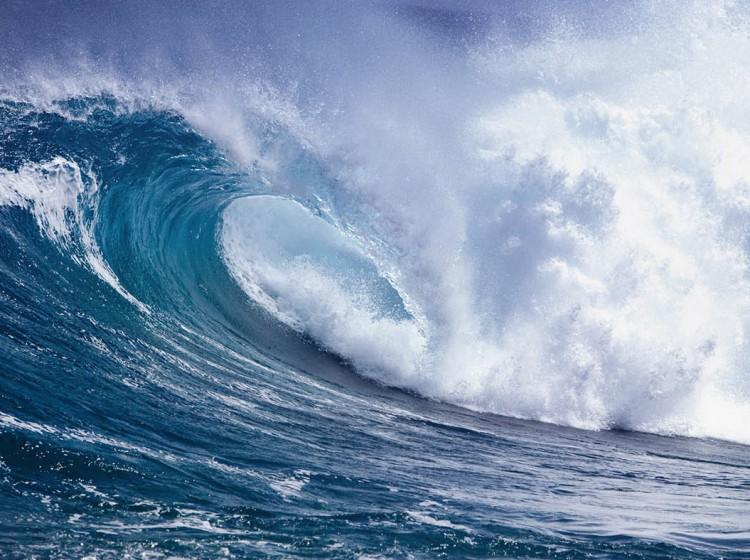 Море или СПА: как выбрать лучшую гидротерапию этим летом?
